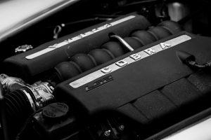 valise de diagnostic auto