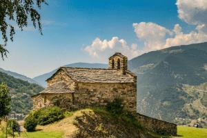 Comment acheter une voiture en Andorre ?